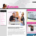 starcasm.net
