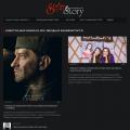 starstory.ru