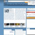 startlap-www.startlap.hu