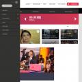 startv.com.tr