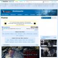 starwars.wikia.com