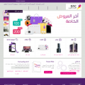 stc.com.sa
