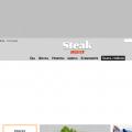 steaklovers.ru