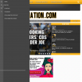 steelernation.com