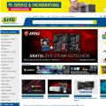 stegpc.ch