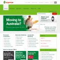 stgeorge.com.au