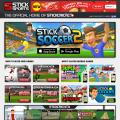 sticksports.com