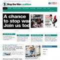 stopwar.org.uk