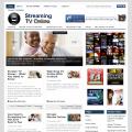 streamingtvonline.net