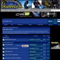stuntlife.com