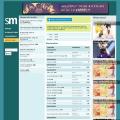 submanga.com