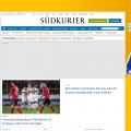 suedkurier.de