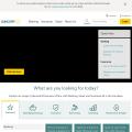 suncorp.com.au