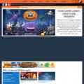supercheats.com