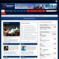 supersport.com