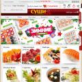 sushiwok.ru