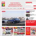 svetmotoru.auto.cz