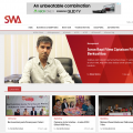 swa.co.id