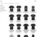 swagg-man.spreadshirt.fr