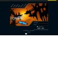 swcombine.com