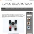 swissbeautytalk.blogspot.ch