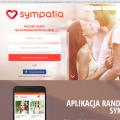 sympatia.onet.pl
