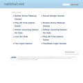 takkhal.net