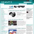 talkaudio.co.uk