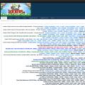 tamilrockers.net