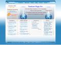 taragana.com