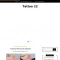 tattoo22.com