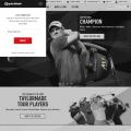taylormadegolf.com