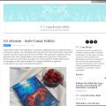 tclang.blog.hu
