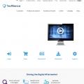 tecalliance.net
