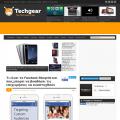 techgear.gr