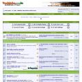 techjobs.co.in