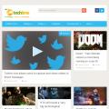 techlime.com