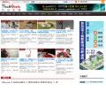 technews.tw