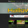 techraptor.net