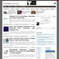 techrena.net