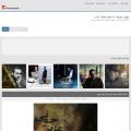 tehranmusic.org