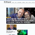 telegraaf.nl