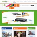 telenord.com.do