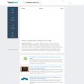temp-mail.org