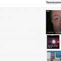 tennessean.com