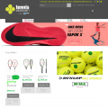 tennis24seven.co.za
