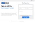 teplostil.ru