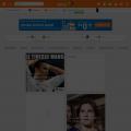 terra.com