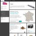 ter-sncf.com