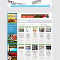 thaionlinemarket.com